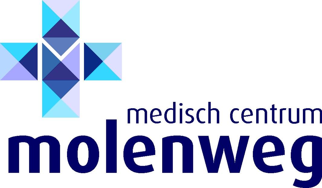 Medisch Centrum Molenweg